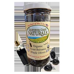 olives-california-coast-balsamic