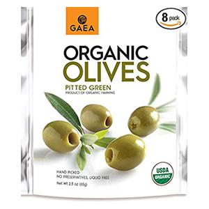 olives-green-olives-8-pack
