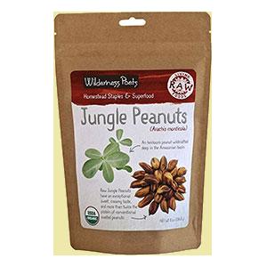 peanuts-jungle-wilderness-potes-amazon-8oz