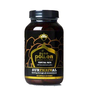 pine-pollen-perpetual-youth-surthrival