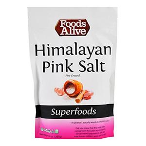 pink-salt-foods-alive-fine