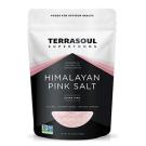 pink-salt-terrasoul-1lb-fine