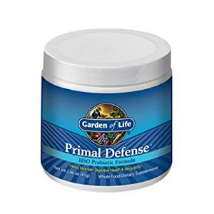 probiotic-primal-defense-amazon