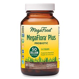 probiotics-megafoods-60-50-billion