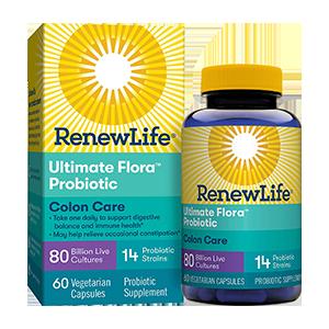 probiotics-renew-life-80-billion