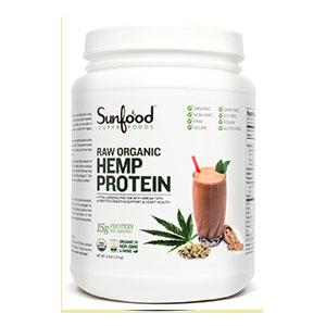 protein-powder-hemp-sunfood