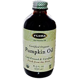 pumpkin-seed-oil-flora