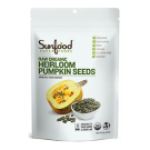 pumpkin-seeds-heirloom-sunfood-superfoods