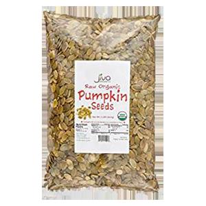 pumpkin-seeds-jiva