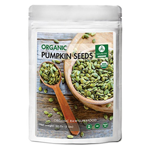pumpkin-seeds-naturevibe