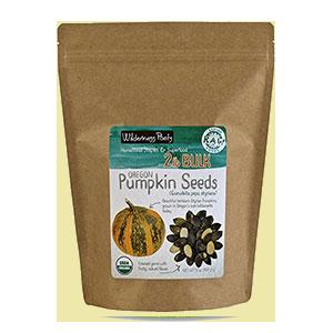 pumpkin-seeds-org-wilderness-amazon