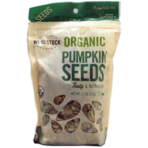 pumpkin-seeds-organic-woodstock