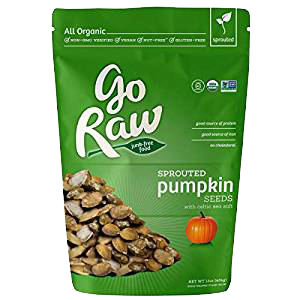 pumpkin-seeds-sprouted-go-raw