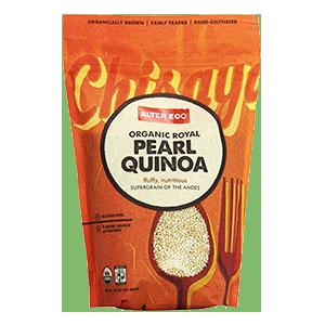 quinoa-alter-eco-org-pearl