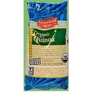 quinoa-arrowhead-mills-org