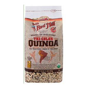 quinoa-bobs-redmill-tri-color
