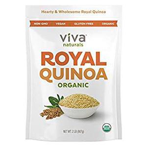quinoa-bolivian-viva-amazon