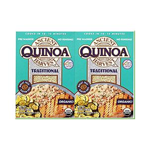 quinoa-grain-ancient-harvest-2-pack