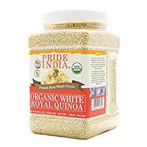 quinoa-pride-of-india-amazon