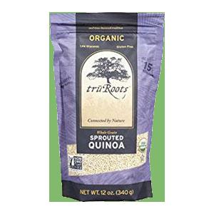 quinoa-sprouted-truroots-12oz-amazon