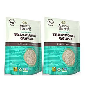 quinoa-white-org-ancient-harvest-amazon