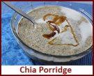 raw-food-recipes-chia-porridge