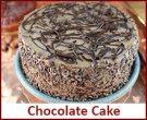 raw-food-recipes-chocolate-cake