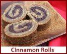 raw-food-recipes-cinnamon-rolls