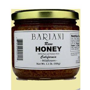 raw-honey-bariani-live