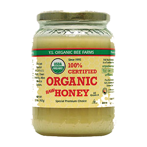 raw-honey-eco-bee-farms-32-amazon