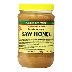 raw-honey-eco-bee-farms-amazon