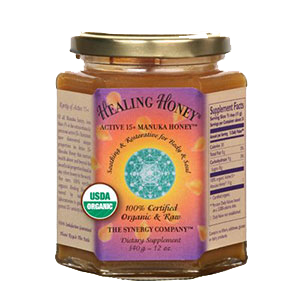 raw-honey-healing-honey-amazon