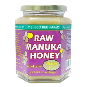 raw-honey-manuka-ys