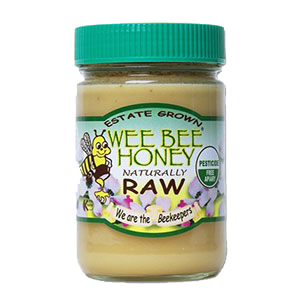 raw-honey-wee-bee-sunfood