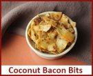 raw-recipes-coconiut-bacon-bits