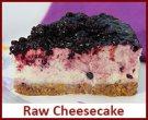 raw-vegan-recipes-cheesecake-recipe