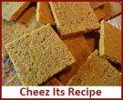 raw-vegan-recipes-cheeze-its