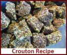 raw-vegan-recipes-croutons