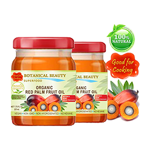 red-palm-oil-extra-virgin-juiceika-2-pack