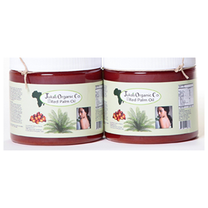 red-palm-oil-jukas-2