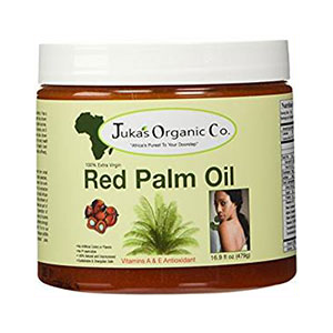 red-palm-oil-jukas-amazon