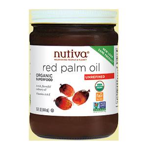 red-palm-oil-nutiva-16oz