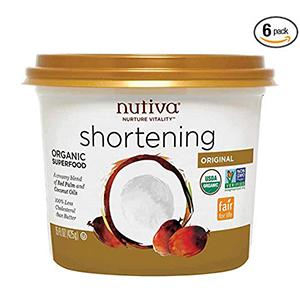 red-palm-oil-nutiva-shortening-6-pack
