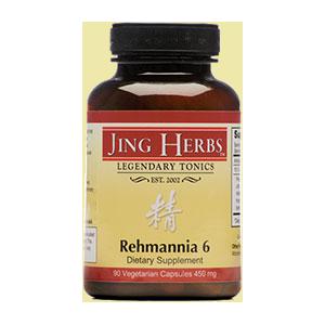 rehmannia-capsules-jing-herbs