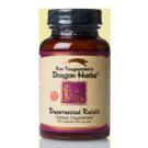reishi-duanwood-extract-dragon-herbs-live