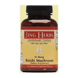 reishi-mushroom-powdered-caps-jing-herbs