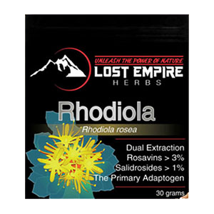 rhodiola-lost-empire-herbs