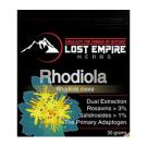 rhodiola-lost-empire-herbs