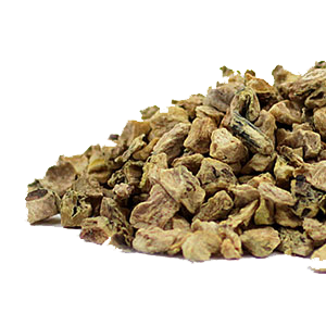 rhodiola-root-north-am-mountain-rose-herbs