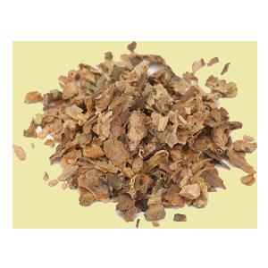 rhodiola-root-starwest